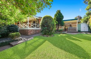Picture of 9 Montana Place, Bateau Bay NSW 2261