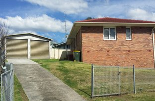Picture of 6 Landy Drive, Mount Warrigal NSW 2528