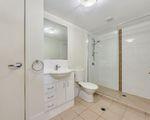 139/1 Linear Drive, Mango Hill QLD 4509, Image 1