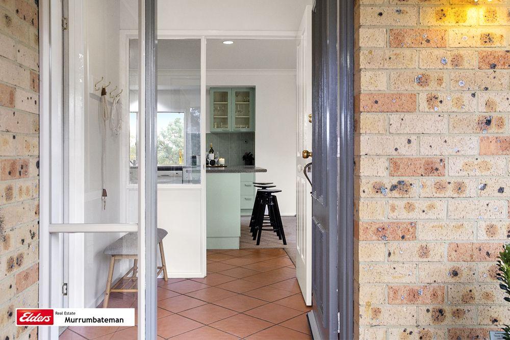 35 Lakeview Drive, Murrumbateman NSW 2582, Image 2