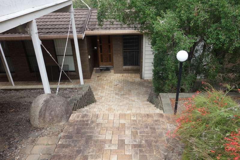 22 Chapel Hill Road, Chapel Hill QLD 4069, Image 0