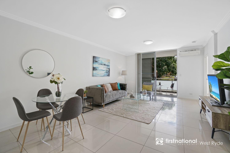 6/18-20 Burbang Crescent, Rydalmere NSW 2116, Image 0