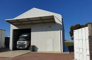 Picture of 1/40 Bel-Air Drive, Port Lincoln SA 5606