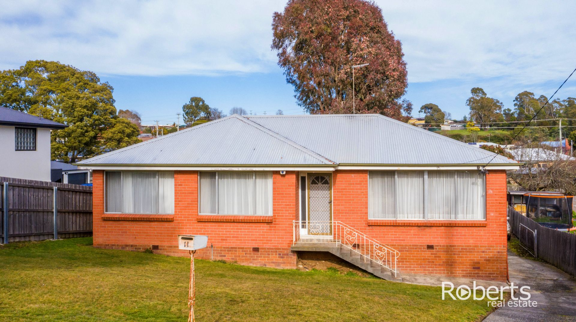 11 Clinton Court, Summerhill TAS 7250, Image 0