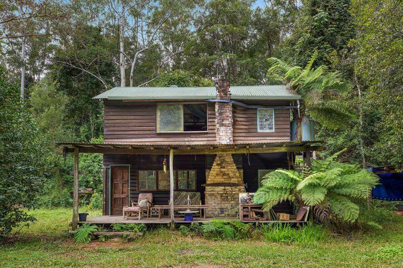 1167 Darkwood Road, Darkwood NSW 2454, Image 0