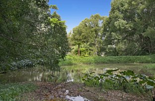 Picture of 18 Fresco Court, Tallebudgera Valley QLD 4228