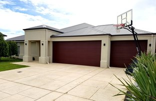 Picture of 10 codrington street, Southern River WA 6110
