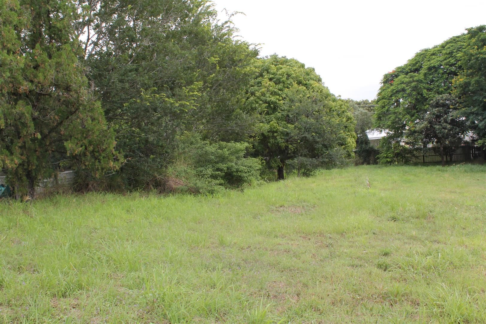 4 Green Street, Ebbw Vale QLD 4304, Image 2
