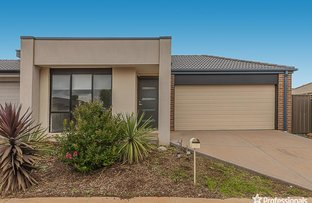 Picture of 4 Jasper Way, Melton South VIC 3338