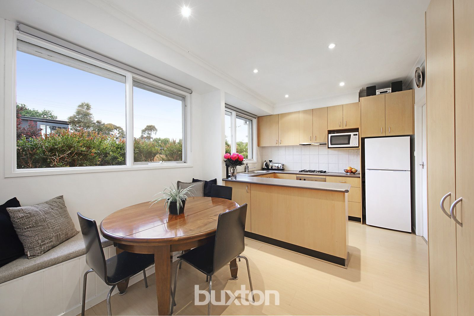 1/20a Riddle Street, Bentleigh VIC 3204, Image 2