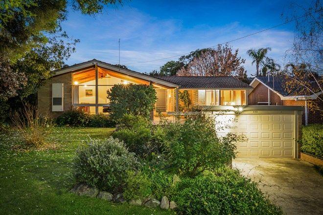 Picture of 690 Uralla Avenue, ALBURY NSW 2640