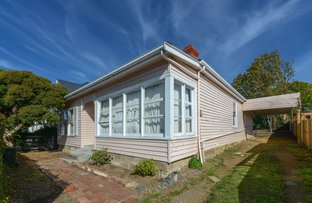Picture of 32 Regent Street, Sandy Bay TAS 7005