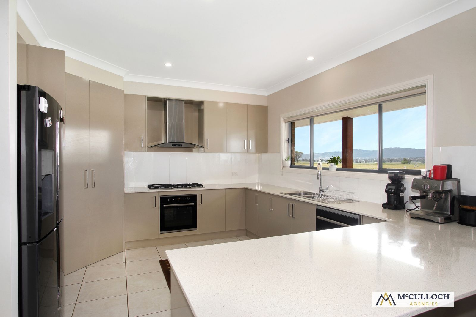 391 Country Road, Tamworth NSW 2340, Image 1