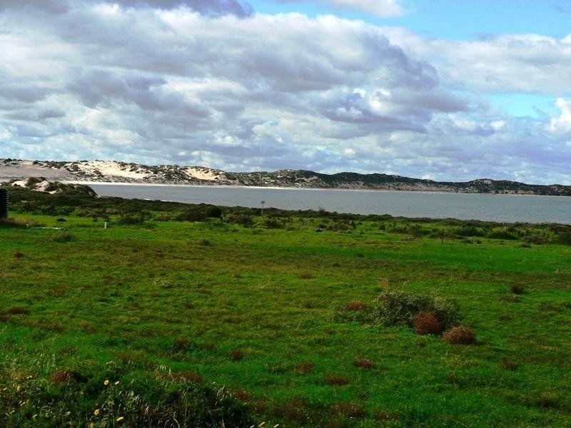 Lot 15 Fisherman's Paradise, Westall SA 5680, Image 2
