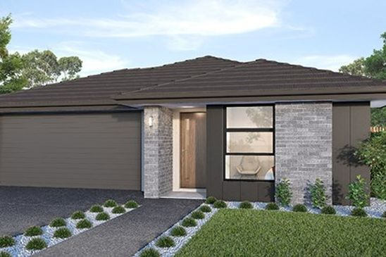 Picture of Lot 16 Boydaw Rd, ORMEAU QLD 4208