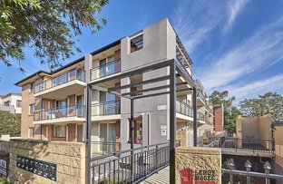 Picture of 9/39-45 Lydbrook Street, Westmead NSW 2145