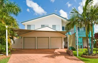 14 Rochester Rise, Aroona QLD 4551