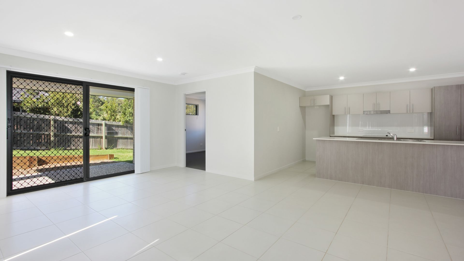 28a Janelle St, Bellbird Park QLD 4300, Image 2