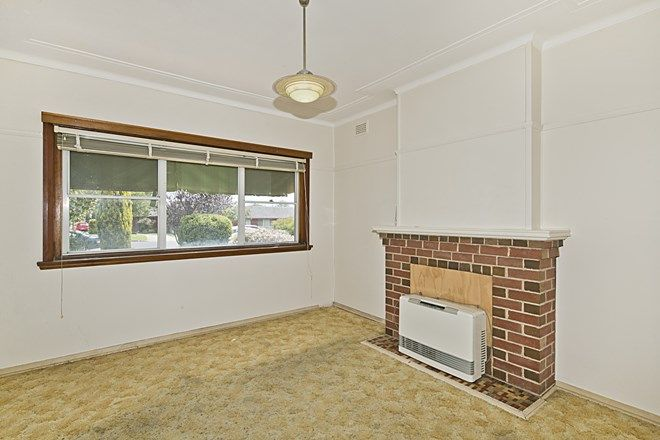 Picture of 45 Belmore Street, GOULBURN NSW 2580