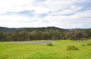 Picture of 10 (Lot 245) Diggers Green, Nannup WA 6275