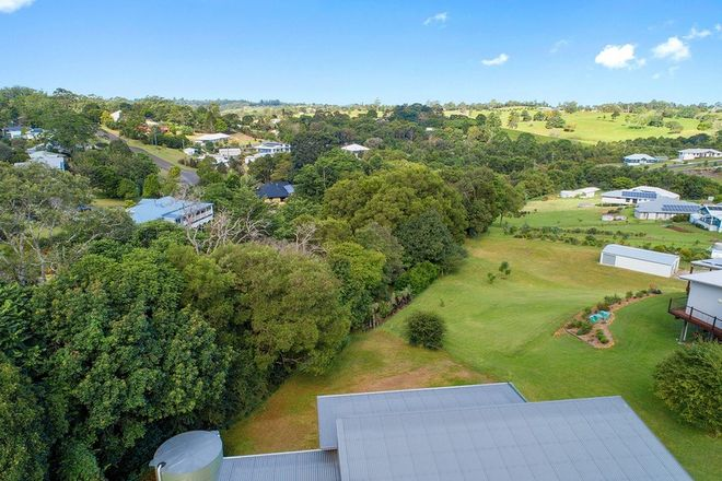 Picture of 88 Tallowwood Street, MALENY QLD 4552