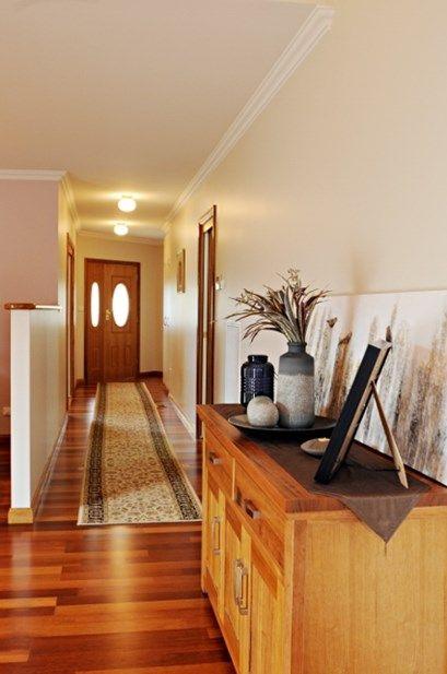 19 McMahon Street, Griffith NSW 2680, Image 2