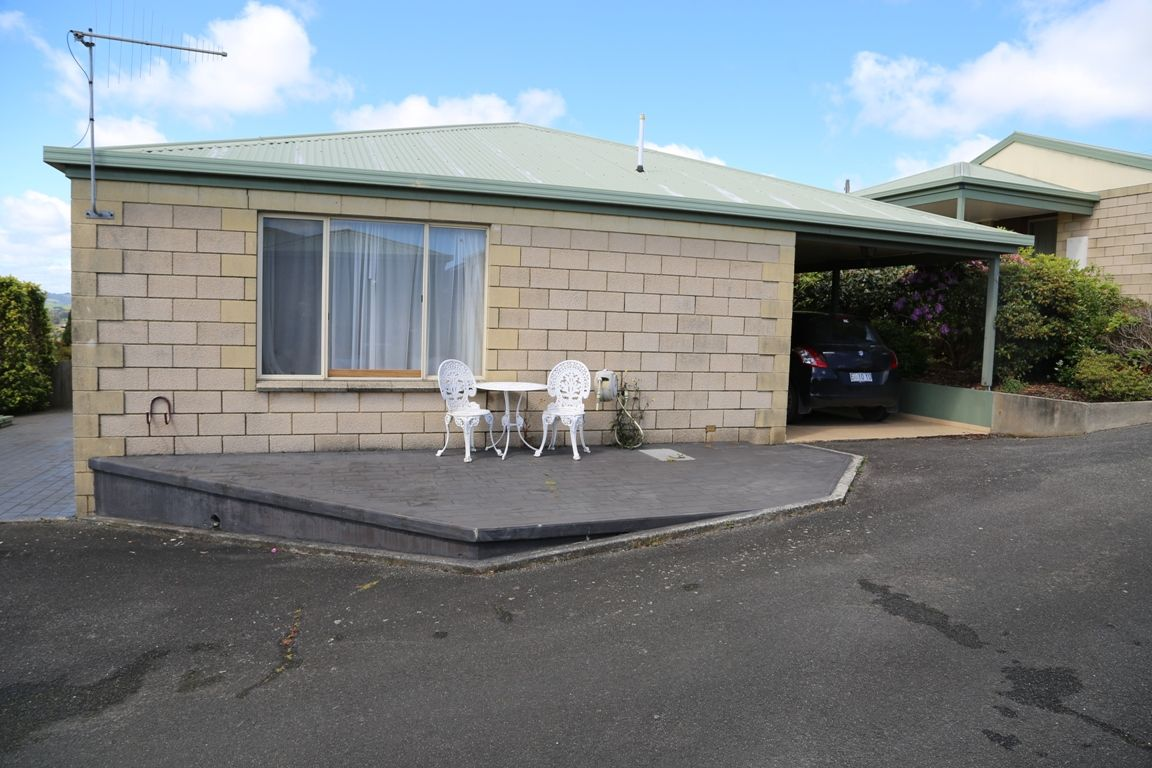 4/13 Sampson Avenue, Smithton TAS 7330, Image 0