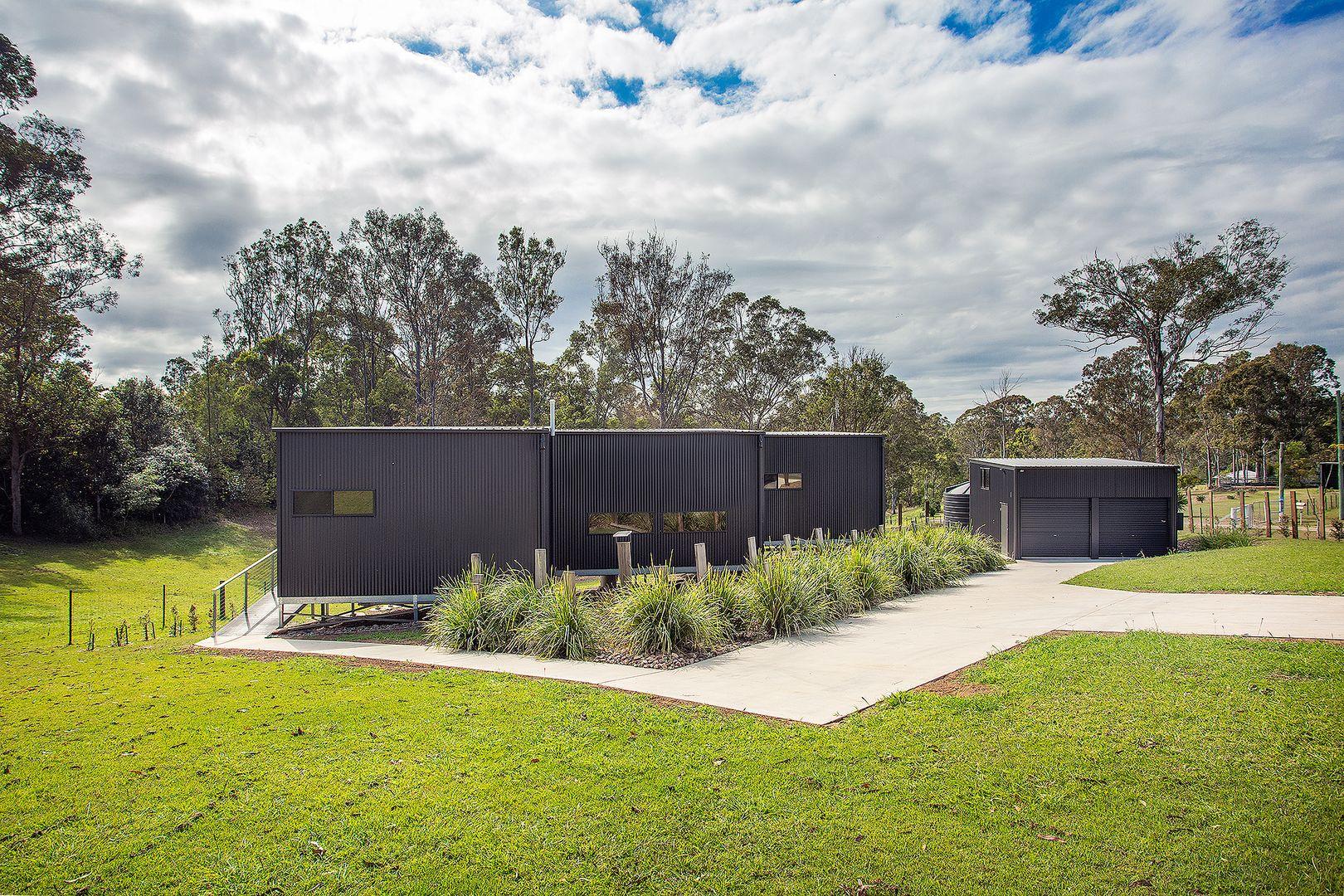 113 Sovereign Drive, Tamaree QLD 4570, Image 0