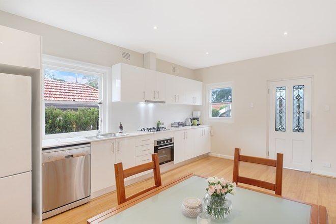 Picture of 27 Hinkler Street, MAROUBRA NSW 2035