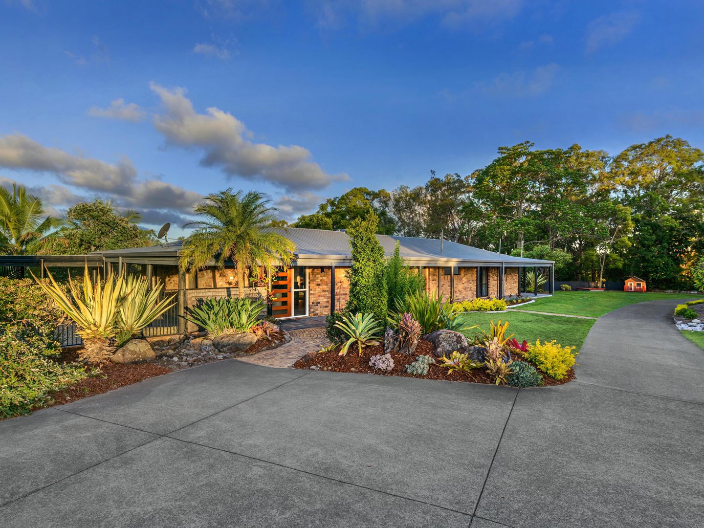 1 Stuckey Close, Willow Vale QLD 4209, Image 0