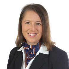 Danni Schneider, Sales representative