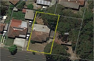 Picture of 455 Marion Street, Georges Hall NSW 2198