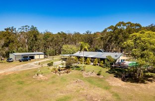 Picture of 4503 Pringles Way, Lawrence NSW 2460