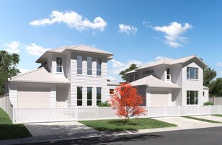 Picture of 5/29-31 Munro Street, Alfredton VIC 3350