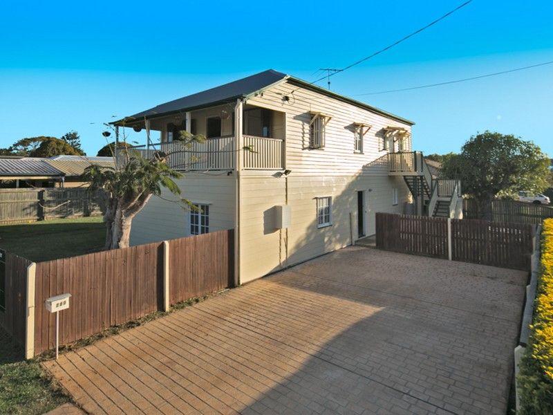 203 Cane Street, Redland Bay QLD 4165, Image 0