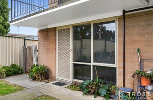 Picture of 1/194 Purinuan Road, Reservoir VIC 3073