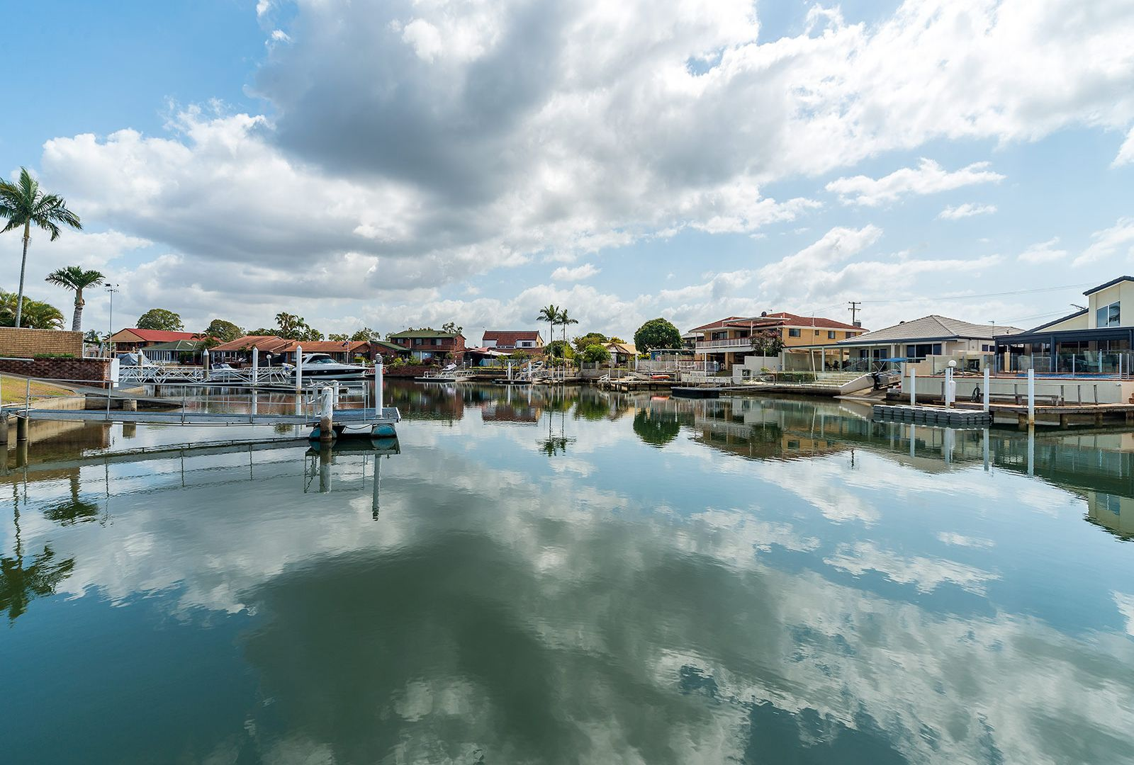 30 Walter Raleigh Crescent, Hollywell QLD 4216, Image 2