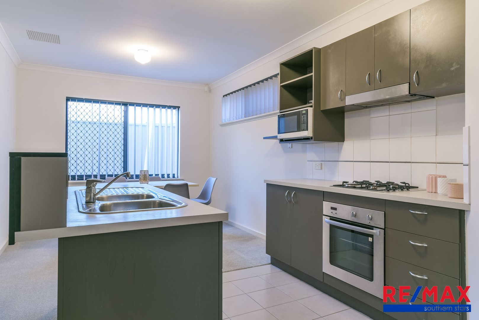 27 Merian Close, Bentley WA 6102, Image 1