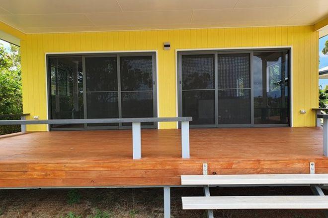 Picture of 50 Treasure Island Ave, KARRAGARRA ISLAND QLD 4184