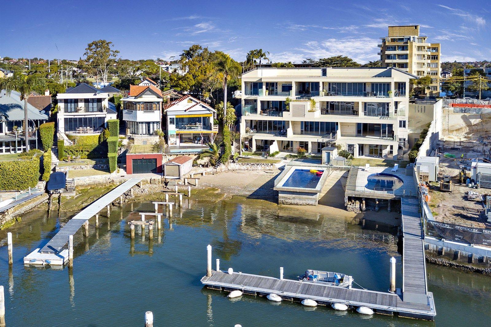 1/356 Victoria Place, Drummoyne NSW 2047, Image 1