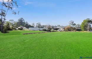 Picture of 3B Beech Street, Colo Vale NSW 2575