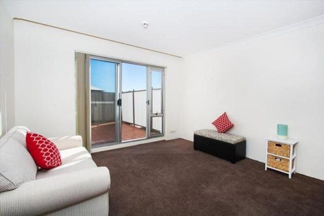 Picture of 158/450 Pacific Highway, LANE COVE NORTH NSW 2066