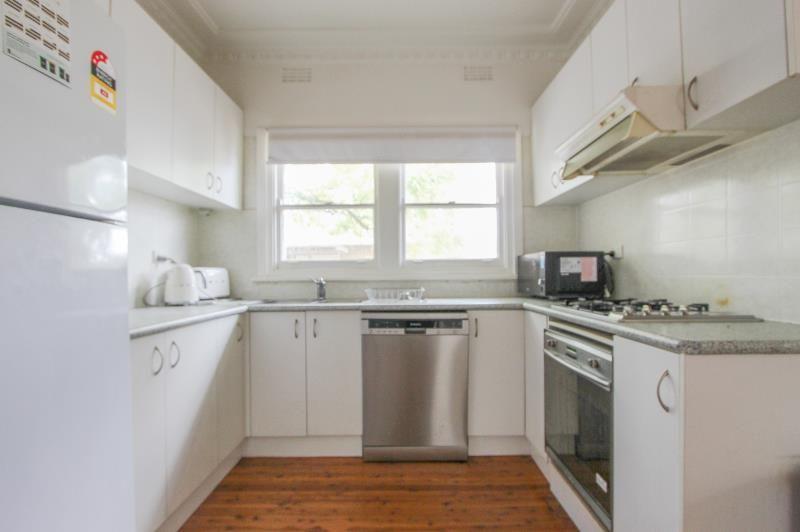 55 Meurant Avenue, Wagga Wagga NSW 2650, Image 2