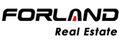 Forland Real Estate Pty. Ltd.'s logo