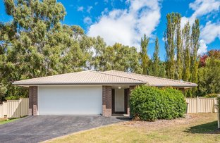 Picture of 12 Earle Page Drive, Armidale NSW 2350