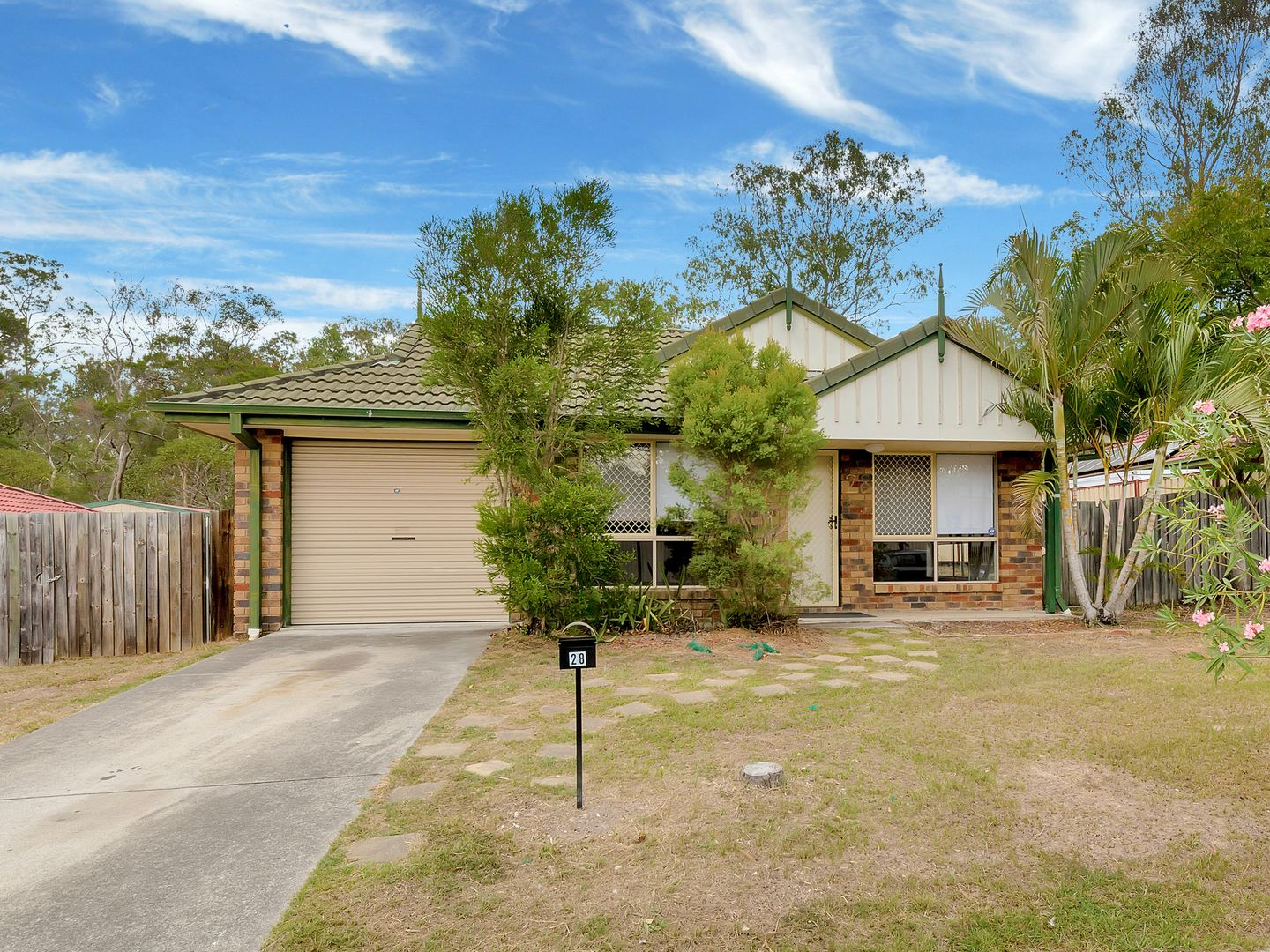 28 Maple Avenue, Camira QLD 4300, Image 0