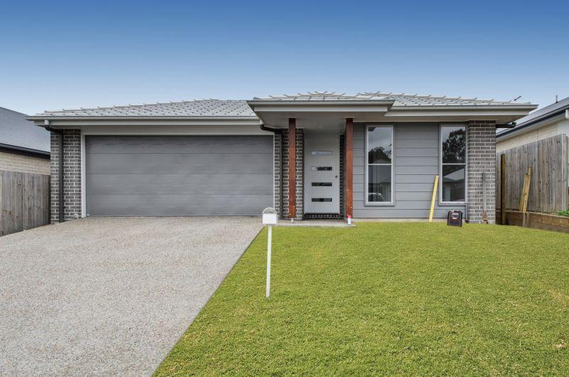 20 Awoonga Crescent, Morayfield QLD 4506, Image 0