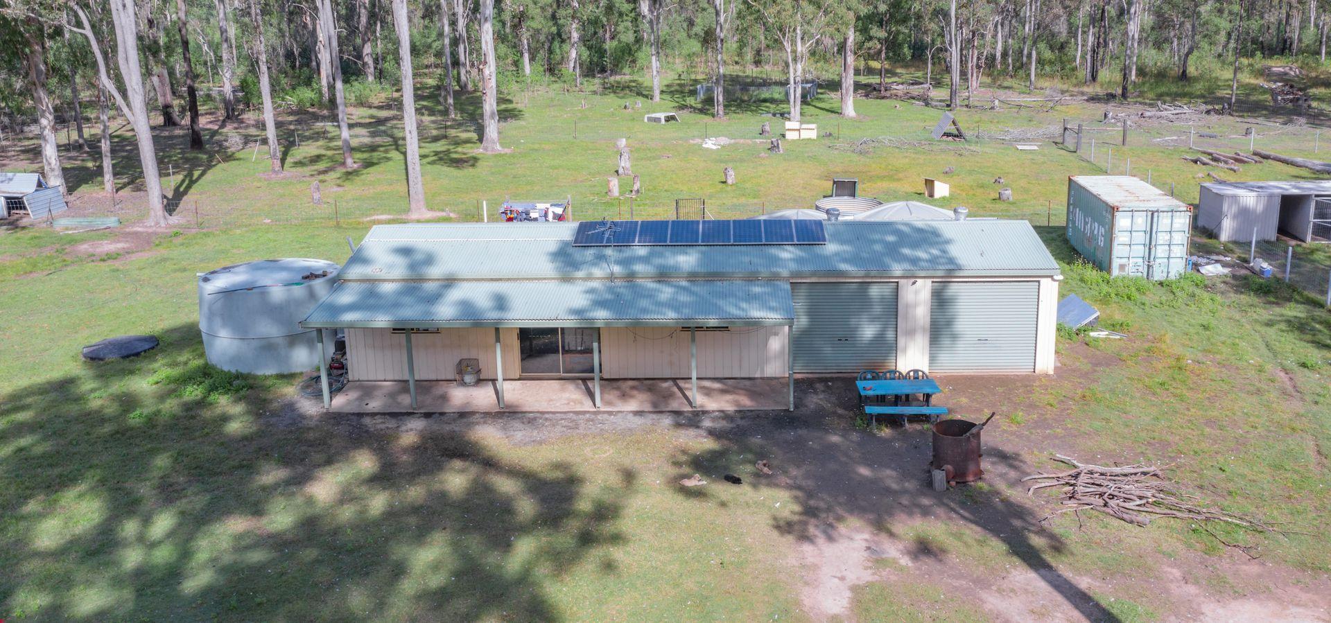 55 Mothersoles Road, Ellangowan NSW 2470, Image 2