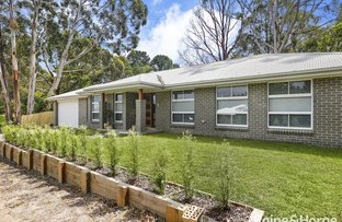 Picture of 27 Rochester Drive, Bundanoon NSW 2578