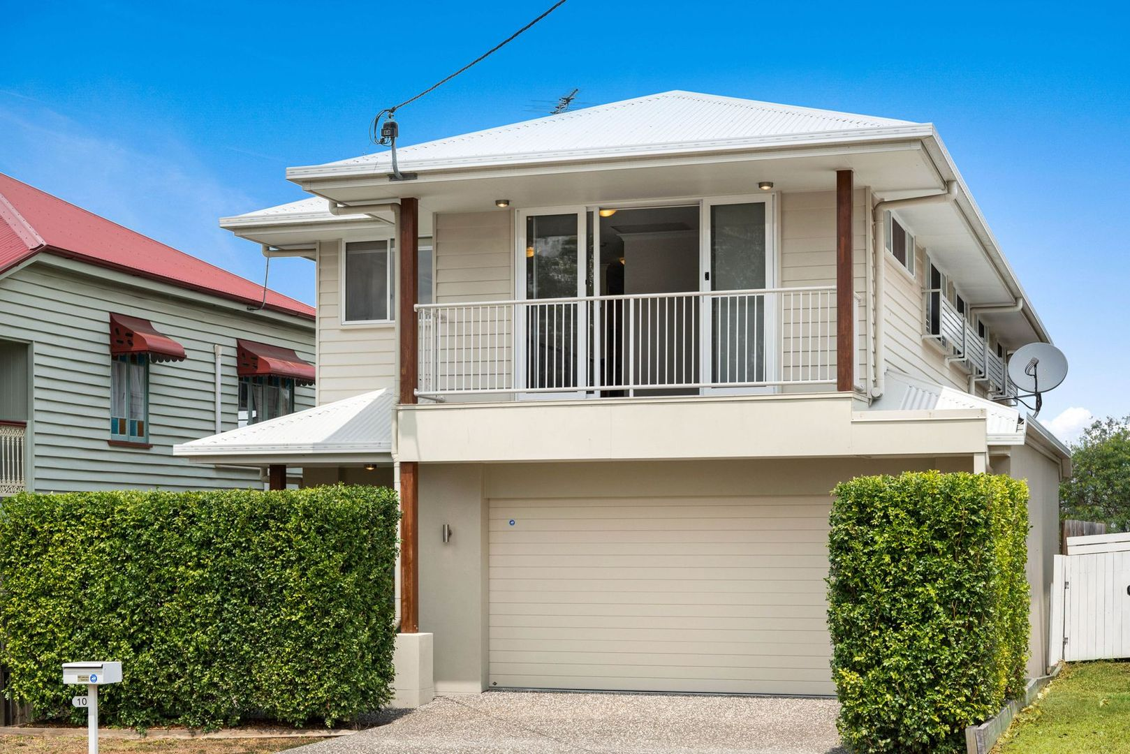 10 Annand Street, Oxley QLD 4075, Image 0